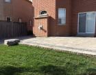 exterior landscape design 225B-min