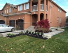 exterior landscape design 225I-min