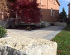 exterior landscape design 225N-min