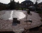 exterior landscape design 232AA-min