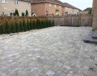 exterior landscape design 232B-min