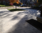 exterior landscape design 239-min
