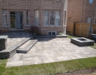 exterior landscape design 24-min