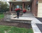 exterior landscape design 250CCC-min