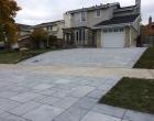 exterior landscape design 268C-min