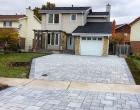 exterior landscape design 268E-min