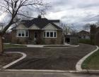 exterior landscape design 289I-min