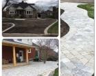exterior landscape design 289J-min