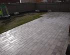 exterior landscape design 315-min