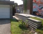 exterior landscape design 324-min