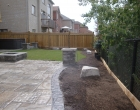 exterior landscape design 33-min