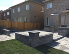exterior landscape design 4N-min
