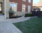 exterior landscape design 69-min