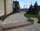 exterior landscape design 74-min