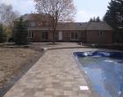 exterior landscape design 86-min