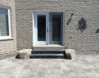 exterior landscape design 89E-min