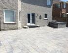 exterior landscape design 89I-min