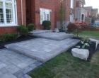 exterior landscape design 104