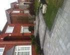 exterior landscape design 109