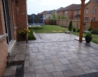 exterior landscape design 11