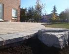 exterior landscape design 116