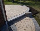 exterior landscape design 117