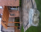 exterior landscape design 13