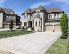 exterior landscape design 13B