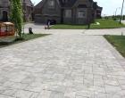 exterior landscape design 13I