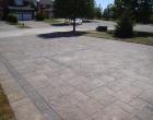 exterior landscape design 144