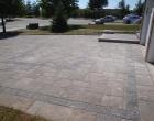 exterior landscape design 145