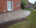 exterior landscape design 150
