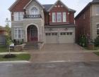exterior landscape design 158