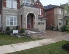 exterior landscape design 159