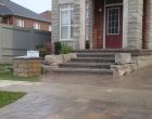 exterior landscape design 160