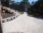 exterior landscape design 165
