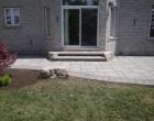 exterior landscape design 17