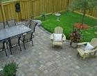 exterior landscape design 172