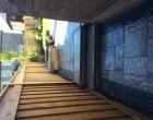 exterior landscape design 190A