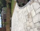 exterior landscape design 190C