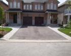 exterior landscape design 204