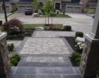 exterior landscape design 210