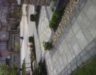 exterior landscape design 213