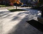 exterior landscape design 239