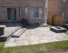 exterior landscape design 24