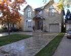 exterior landscape design 240