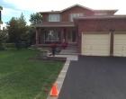 exterior landscape design 250D