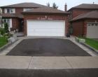 exterior landscape design 253