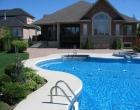 exterior landscape design 255