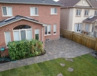 exterior landscape design 256